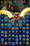 Angel (All New X-Men) Enemy Down