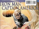 Captain America (First Avenger)