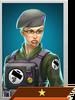 H.A.M.M.E.R Commander