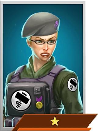 File:H.A.M.M.E.R Commander.png