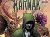Karnak (The Shatterer)