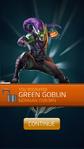 Recruit Green Goblin (Norman Osborn)