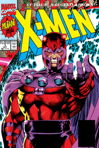 File:Magneto (Classic).png