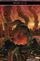 The Hulk (Immortal)
