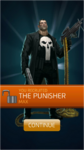 Recruit The Punisher (Max)