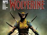 Wolverine (Astonishing X-Men)