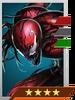 Enemy Carnage (Cletus Kasady)