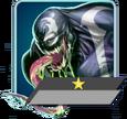 Venom (Dark Avengers)HS