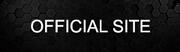 Link Button Official Site