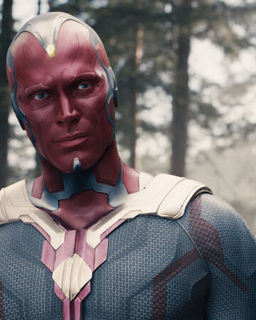 https://vignette.wikia.nocookie.net/marvelscinematicuniverse/images/0/0a/Vision_Forest.jpg/revision/latest/top-crop/width/360/height/450?cb=20180509005501