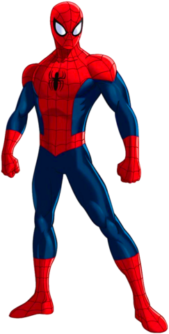 File:Spidey 1.png