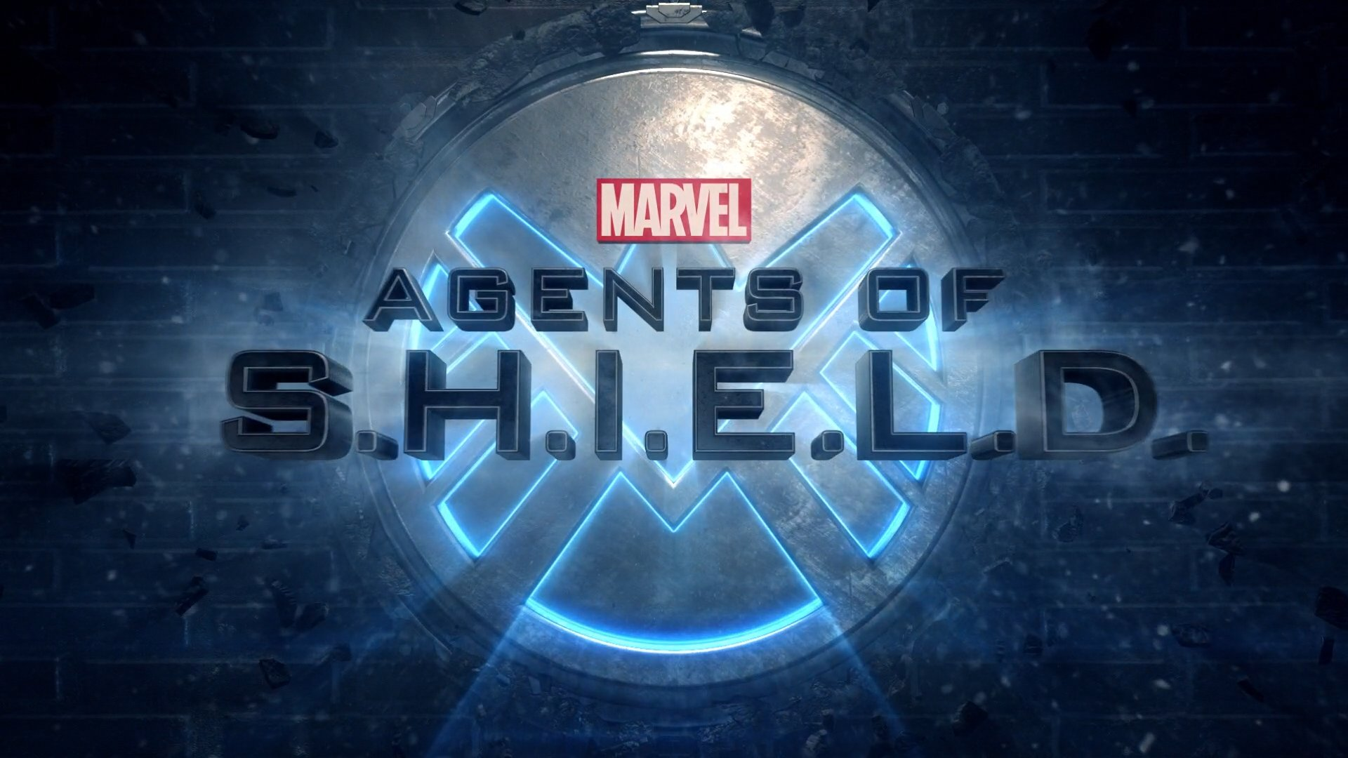 Les Agents Du Shield Wiki Univers Cinématographique Marvel