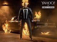 Ghost Rider (série)