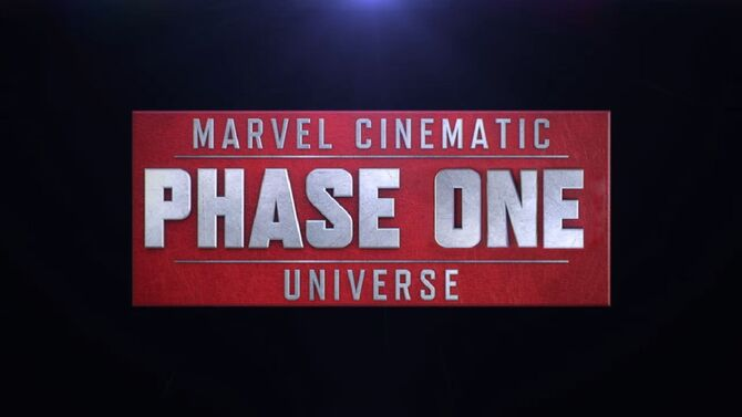 Marvel-Cinematic-Universe-Phase-One-Logo