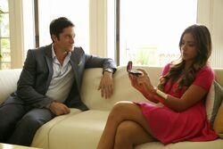 rencontres en ligne rituels Marcus et Chloe Quelles sont les 4 bases pour la datation