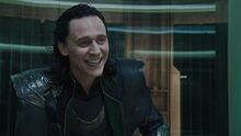 Loki-parle-à-Black Widow