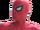 Wikia Marvel Studios