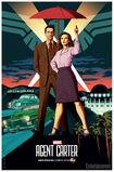 Agent Carter (série)