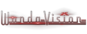 Logowandavision