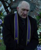 Père Lantom
