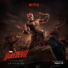 Daredevil (série)