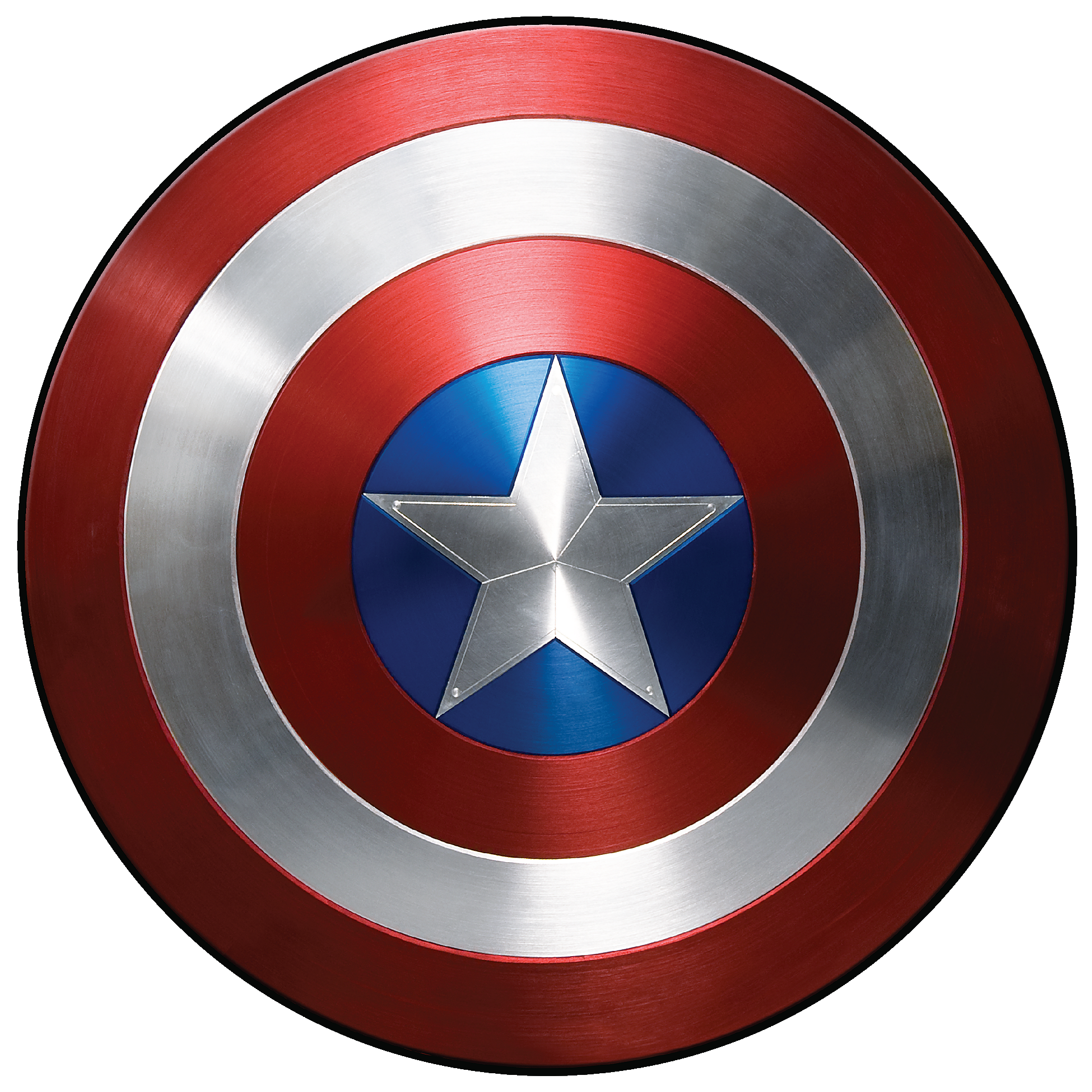 Bouclier de Captain America | Wiki Univers ...