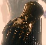 InfinityGauntletAgeOfUltron 2