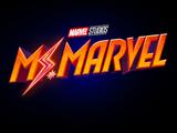 Ms. Marvel (série)