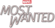 Most Wanted logo3