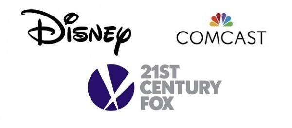 Disney-va-bien-racheter-la-21st-century-fox-649