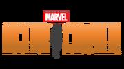 Agent Carter Logo2