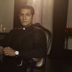 Père Delgado