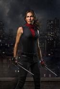 Elektra Natchios