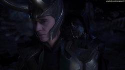 Loki-et-l'Autre