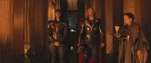 Loki et Thor-scène-coupée
