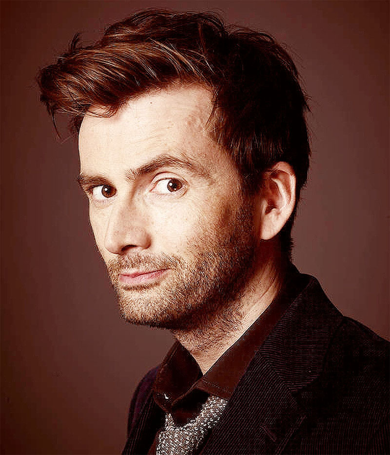 David Tennant  Latest?cb=20161015155342&path-prefix=fr
