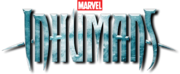 Marvel s inhumans by mrsteiners-d6bignz