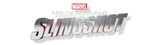 Slingshot-serie-logo-marvel