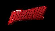 Daredevil Logo 2