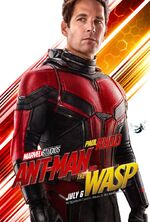 Ant-man-wasp-poster-scott