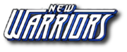New Warriors Logo
