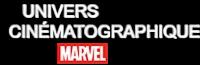 Spider-man quitte le MCU