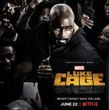 Luke Cage (Saison 2)