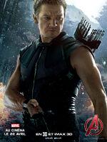 Avengers-Age-of-Ultron-ffiche-HAWKEYE