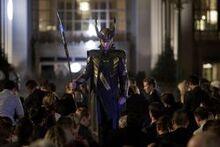Loki-et-les-humains