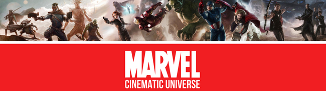 Marvel-cinematic-universe1
