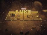 Luke Cage (série)