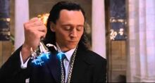Loki-au-gala