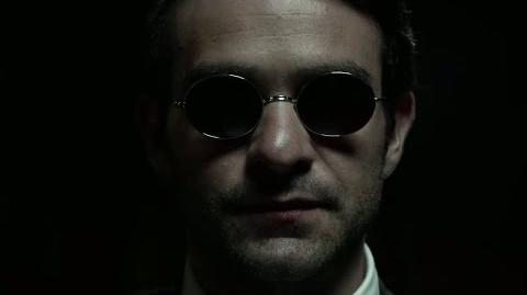 Marvel's Daredevil - Bande-annonce officielle Exclusivement sur Netflix !
