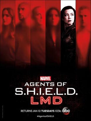 <small>LMD</small>